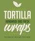 TortillaWraps kraam huren? Een Échte Belevenis