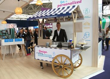 crepes-beurs