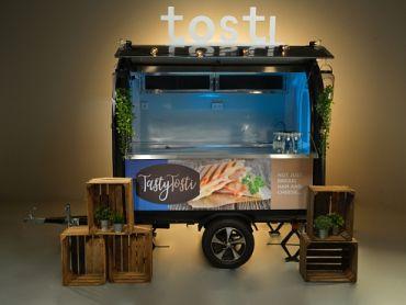 tosti-unit
